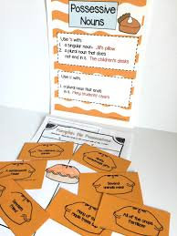 10 thanksgiving literacy centers including critical thinking