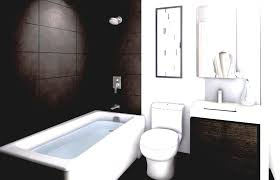 small bathroom decorating bathrooms best and great decor the small bathroom decorating bathrooms best and great decor the design ideas huz beautiful charming contemporary with white bathtub toilet seat also vanity