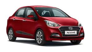 hyundai accent price india hyundai cars in india prices gst rates reviews photos more