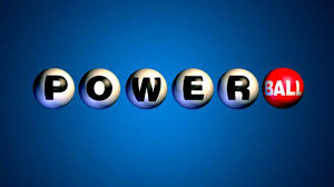 powerball lottery jackpot swells to 430 million for wednesday