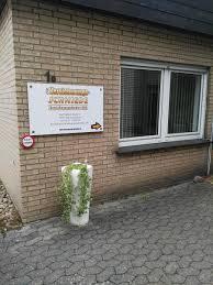 Bad Oeynhausen Veranstaltungen Branchenbuch Bad Oeynhausen