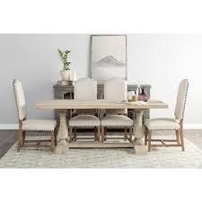 dining room u0026 bar furniture shop the best deals for nov 2017