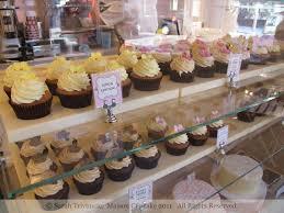 124 best bakery decor ideas images on pinterest bakery shops