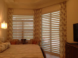 window treatment photos