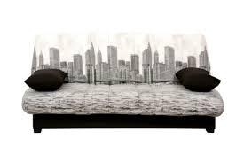 gifi housse de canapé housse canapé 3 places gifi idées d images à la maison