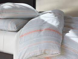 cotton vs linen sheets 303 best coyuchi bedroom images on pinterest bedding basics