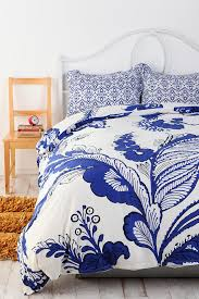 Master Bedroom Ideas Blue Grey 51 Best Duvets Bedspreads And Throws Images On Pinterest