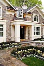 House Entrance Designs Exterior 57 Best Home Houses Images On Pinterest Architecture