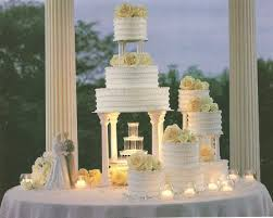 tiered wedding cakes tier wedding cake handmade wedding invitations