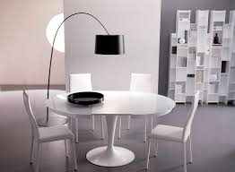 28 dining room light fixtures traditional light fixture