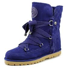 buy boots usa guess s shoes boots usa outlet buy guess s shoes