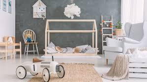 chambre des enfants une chambre d enfant pour deux les avantages et les inconvénients