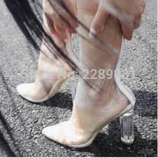 womens ankle boots size 11 get cheap transparent boots size 11 aliexpress com