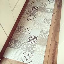tapis cuisine tapis dans cuisine cuisine naturelle