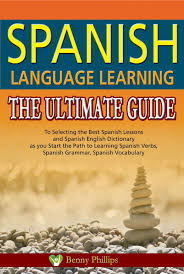 16 sensational spanish teaching books you u0027ve gotta have fluentu