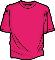 start button clipart cliparthut free clipart longsleeve shirt cliparts free download best longsleeve shirt
