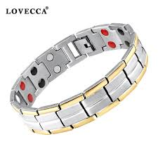 germanium power bracelet images Power bracelet power bracelet suppliers and manufacturers at jpg