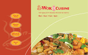 cuisiner wok welcome to wok cuisine