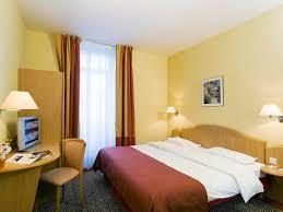hotel avec dans la chambre en bretagne hôtel à rennes hôtel mercure rennes place bretagne