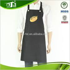 custom barber aprons custom barber aprons suppliers and