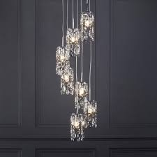 Chandelier Ceiling Lights Matching Wall And Ceiling Lights Uk Soul Speak Designs With