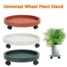 plant stand plant stand excellent indoor garden photos ideasd