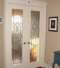 french doors with glass interior bedroom doors with glass image rbservis com