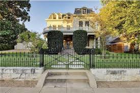 old west austin austin tx real estate u0026 homes for sale realtor