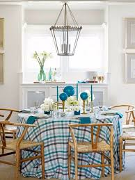 dining room centerpiece ideas for 60 table centerpiece ideas for christmas family