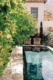 best 25 greek garden ideas on pinterest mediterranean style