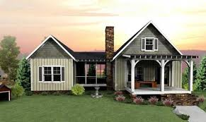 21 amazing small dog trot house plans home building plans 12530