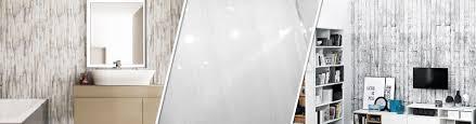 premium quality pvc wall panels bcs panels wood effect panels