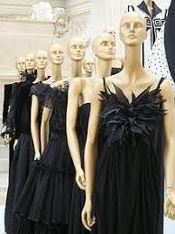 valentino fashion designer wikipedia