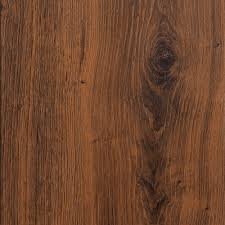 Traffic Master Laminate Flooring Flooring Trafficmaster Lakeshore Pecan Mm Thick X In Wide