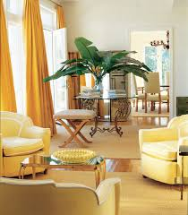 Curtains For Yellow Living Room Decor Picturesque Yellow Curtains For Living Room Image Hd Gigi Diaries