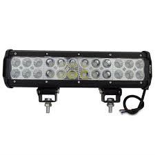 Led Truck Bar Lights by Online Get Cheap Truck Led Light Aliexpress Com Alibaba Group