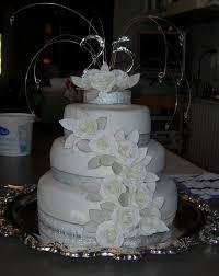 25th wedding anniversary party ideas 25th wedding anniversary cakes 25th wedding anniversary cake