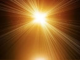 Divine Light Your Wealth Abundance Joy Now Divine Solstice Sun Divine