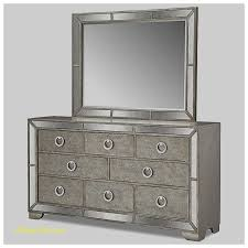 dresser lovely dresser sets with mirror dresser sets with mirror