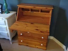 Secretary Desk Kijiji Buy Or Sell Desks In Woodstock Furniture Kijiji Classifieds