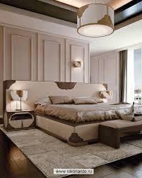 koket at salone del mobile milan 2017 interiors and bedrooms