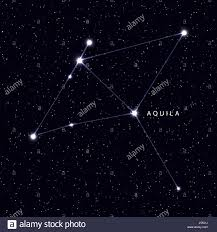 Map Of Constellations Constellation Map Stock Photos U0026 Constellation Map Stock Images