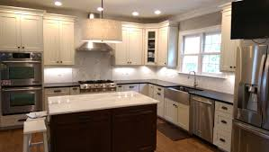 residential granite works md