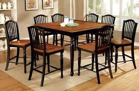 1000 ideas about counter height table on pinterest dallas designer furniture mayville counter height dining room set