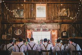 Wedding Venues South Jersey Rustic Barn Wedding Venues Nj Finding Wedding Ideas