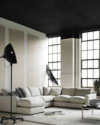 Cost Plus Sofas Dublin 23 Best G Romano Images On Pinterest Sofas Family Rooms And