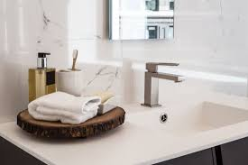 how much does a new bathroom sink cost how much does basin installation cost hipages com au