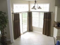 curtain amazing curtains for large picture windows extraordinary