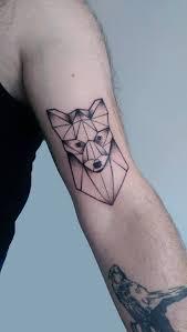 small tattoos u0026 small tattoo ideas the ink factory dublin 2