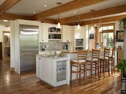 Kitchen Design Winnipeg 100 Cape Cod Designs Viewing Tag Newconstruction